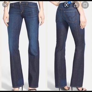Citizens of Humanity Dita Petite Bootcut jeans